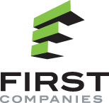 First Companies