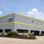 First-Companies-Commercial-Real-Estate