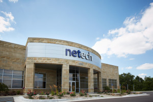 Netech CorporationCaledonia, MI