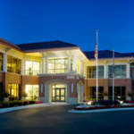 Heritage Pointe Complex Grand Rapids, Michigan-First-Companies-Commercial-Real-Estate