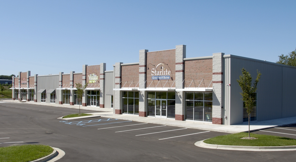 First-Companies-Commercial-Retail-Real-Estate