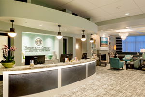 Bengtson Center for Aesthetics and Plastic Surgery, Grand Rapids, MI