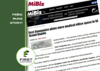 New Vista | MiBiz Story | October 2017